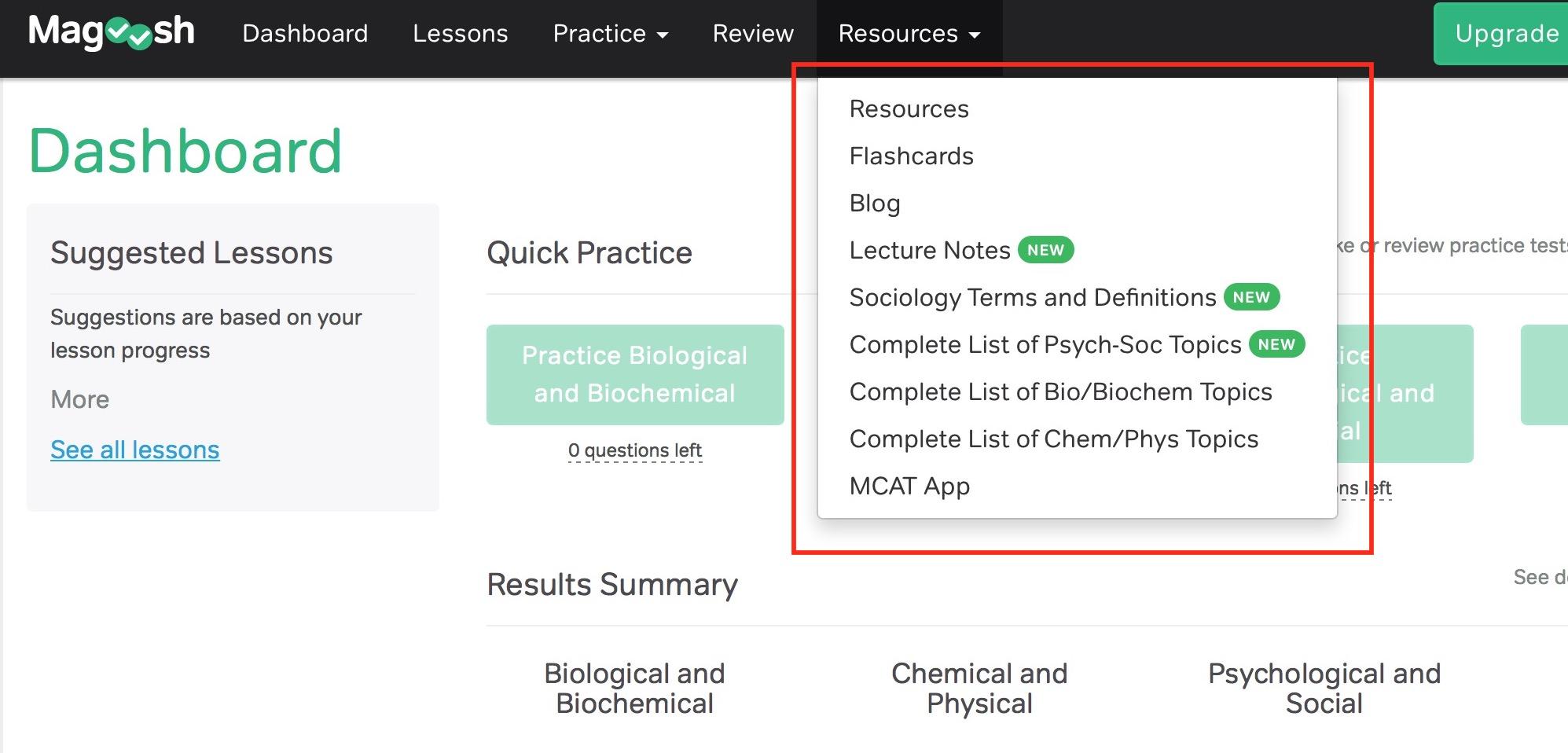 magoosh, mcat, study prep, pre-med, premed, pre med,